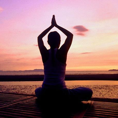 Top 10 yoga retreats in South Africa