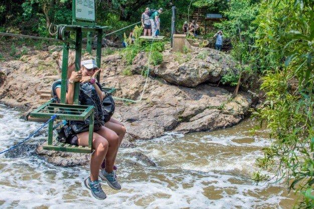 hennops-hiking-trail10