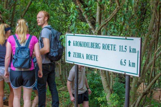 hennops-hiking-trail2