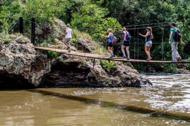 hennops-hiking-trail3