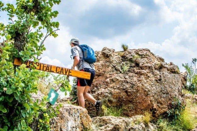 hennops-hiking-trail4