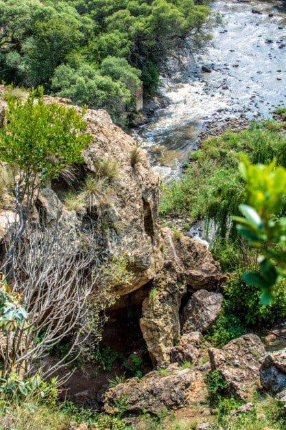 hennops-hiking-trail5