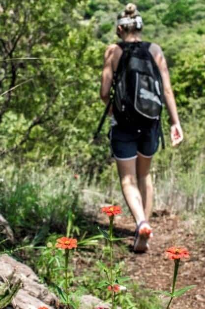 hennops-hiking-trail6