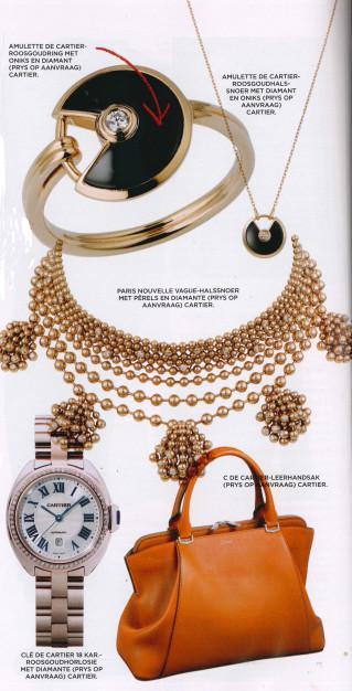 rooirose Magazine