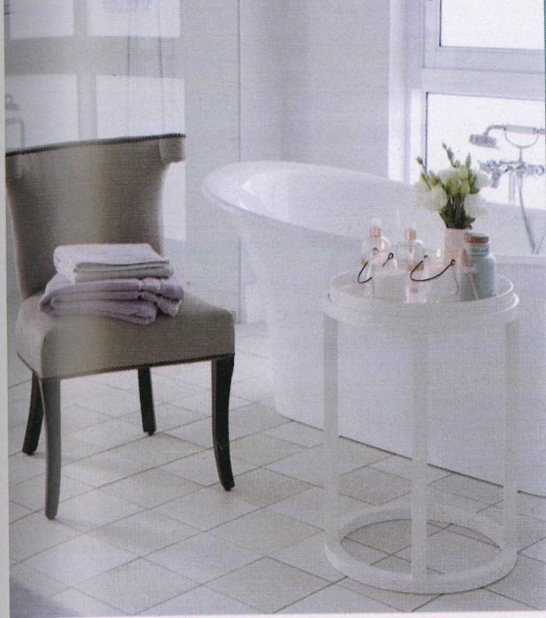 Instant Face Lifts To Refresh Your Bathroom South Africa