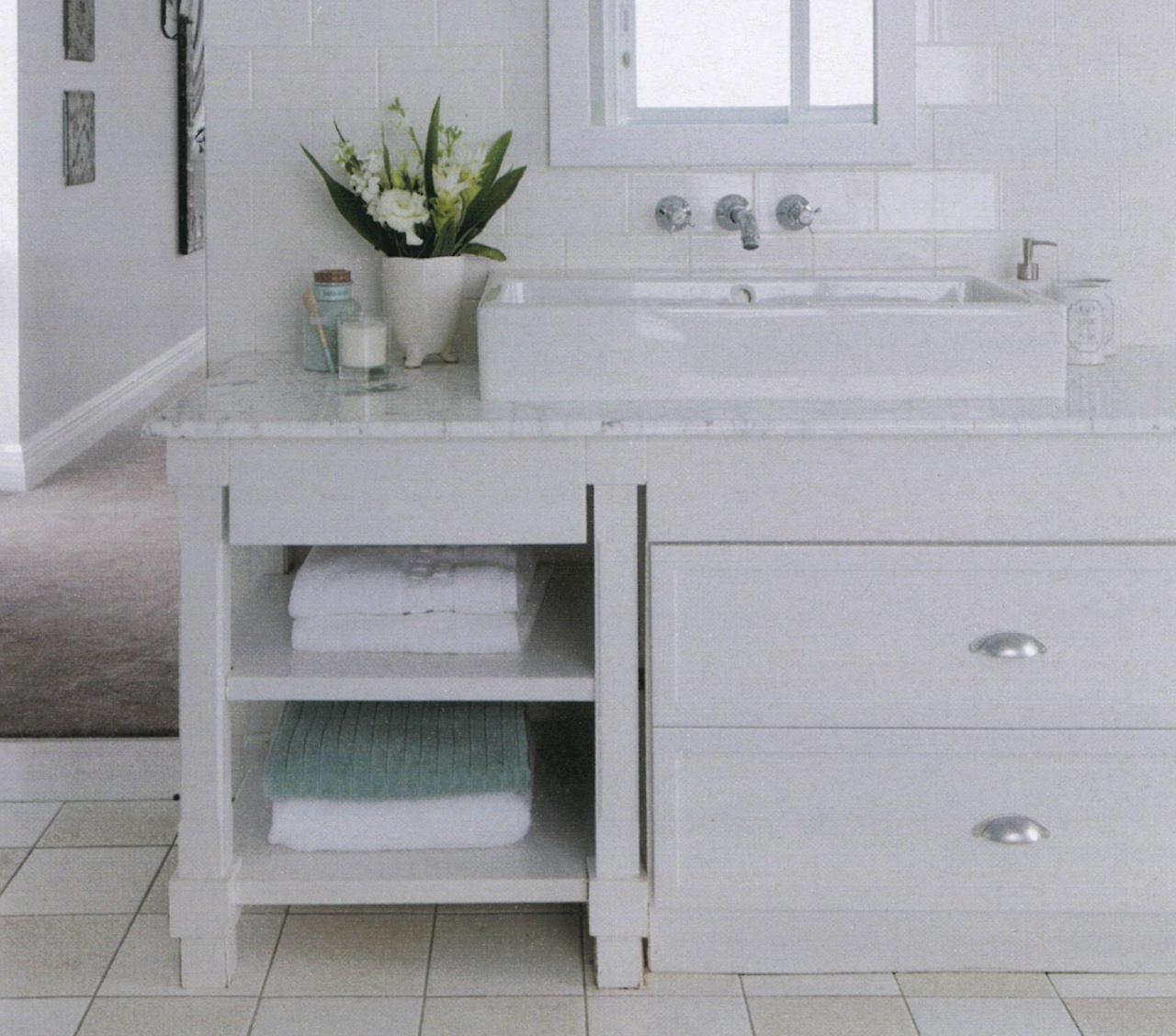garden and home - Bathroom Ideas South Africa