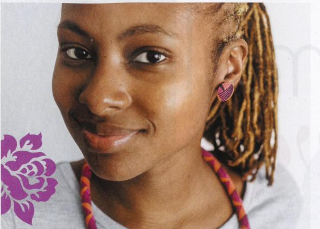Bona Magazine