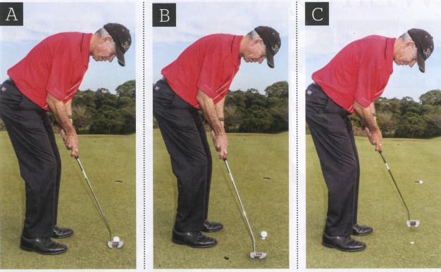 Golf UK 5