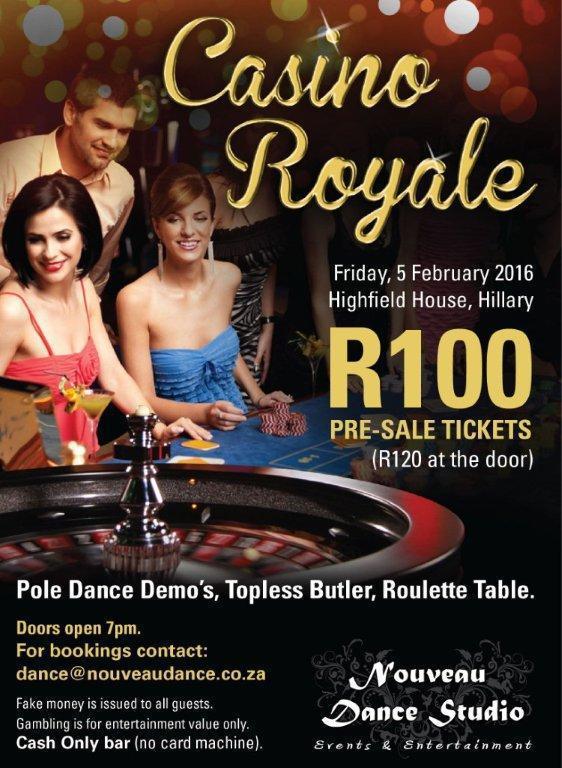 Casino royal contact tables bad california casino check law