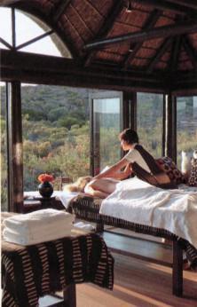 Garden and Home Magazine