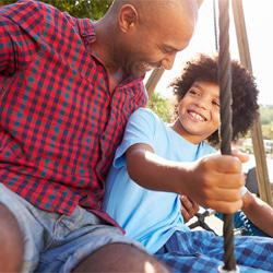 Best tips from father to son