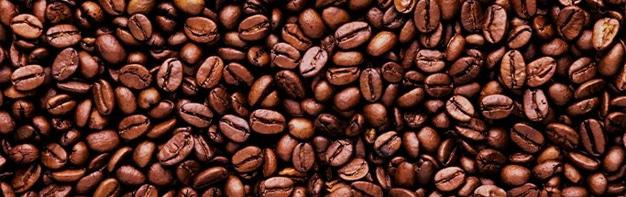 How coffee affects your body