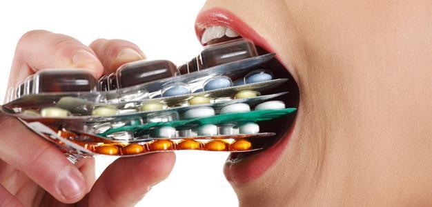 Eliminating Antibiotics from your lifestyle