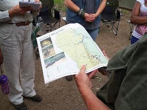 3-mafunyane-map-magrietkruger