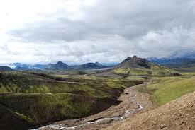 lesoba-hiking-trails