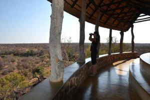picnic-spots-nwanetsi