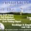 Lilyfontein Golf Day