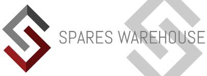 Spares Warehouse