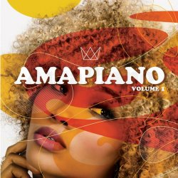 South Africa » Blog Archive » How Did Amapiano Songs Get So