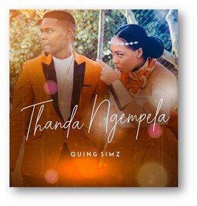 'Thanda Ngempel