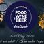 Haenertsburg Food, Wine and Beer Festival