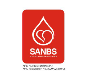 Blood donation to continue as an essential service