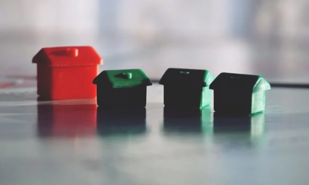 impact on rentals
