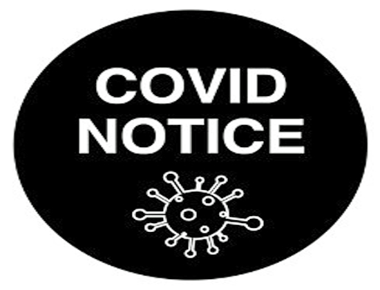 Community screening and testing for Covid-19 start on 6 April