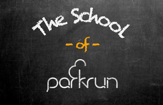 Five ways to recreate parkrun at home