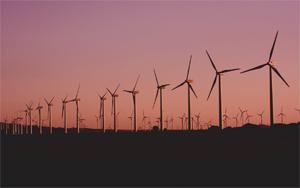 municipal electricity generation
