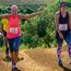 Hakuna Matata Trail Run