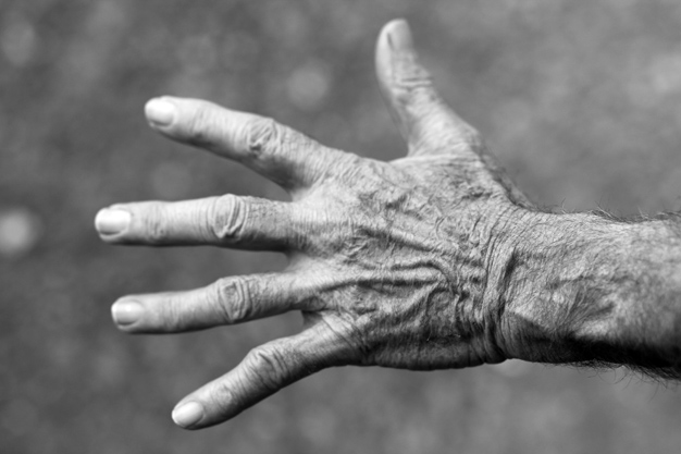 Methodist Homes has zero tolerance for elderly abuse