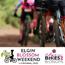 Elgin Bikes2Blossoms