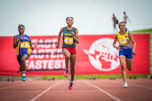 Entries open for 2021 PUMA School of Speed series!