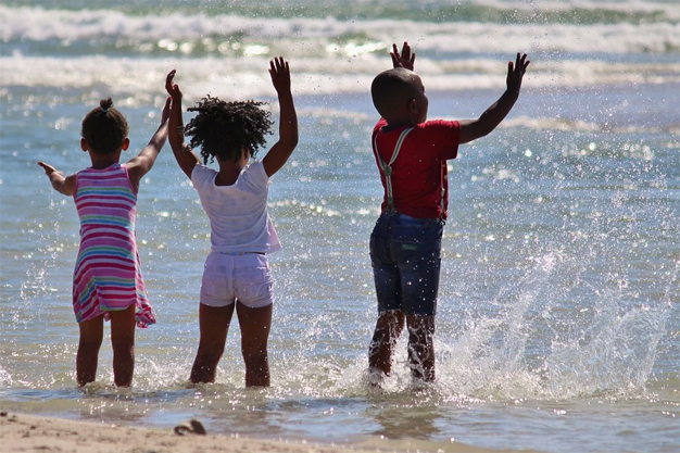 South African optimism higher than the global average – study finds