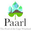 Paarl and Wellington receive safety stamp of approval