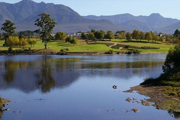 The Fancourt Montague