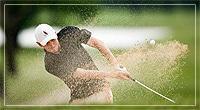 Golf in George