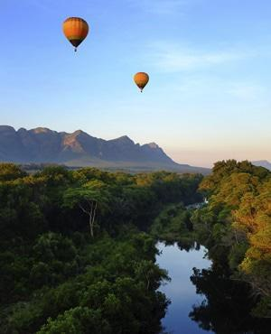 Africa tourism industry slams US travel alerts