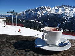 winter-restaurant