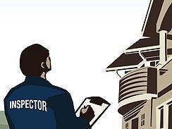 inspector