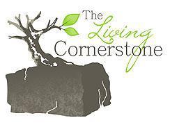 living-cornerstone-5
