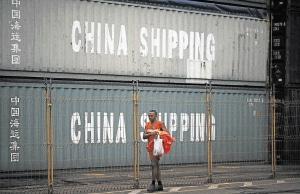 SA bulk exports rise 9.5% in November