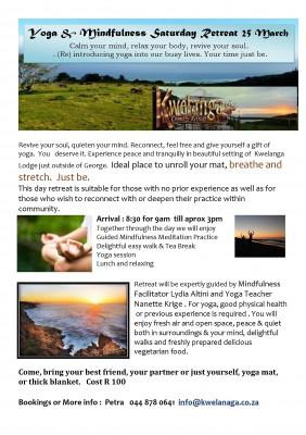 kwelanga-yoga-retreat-info_2017_day-retreat-002