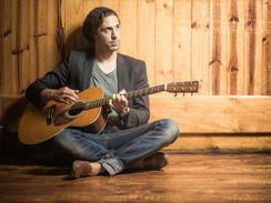 Star guitarist in Knysna & Plett