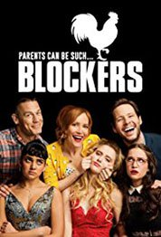 blockers-movie