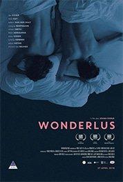 wonderlus