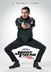 johnny-english-strikes-back