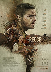 the-recce