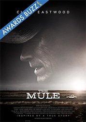 the-mule